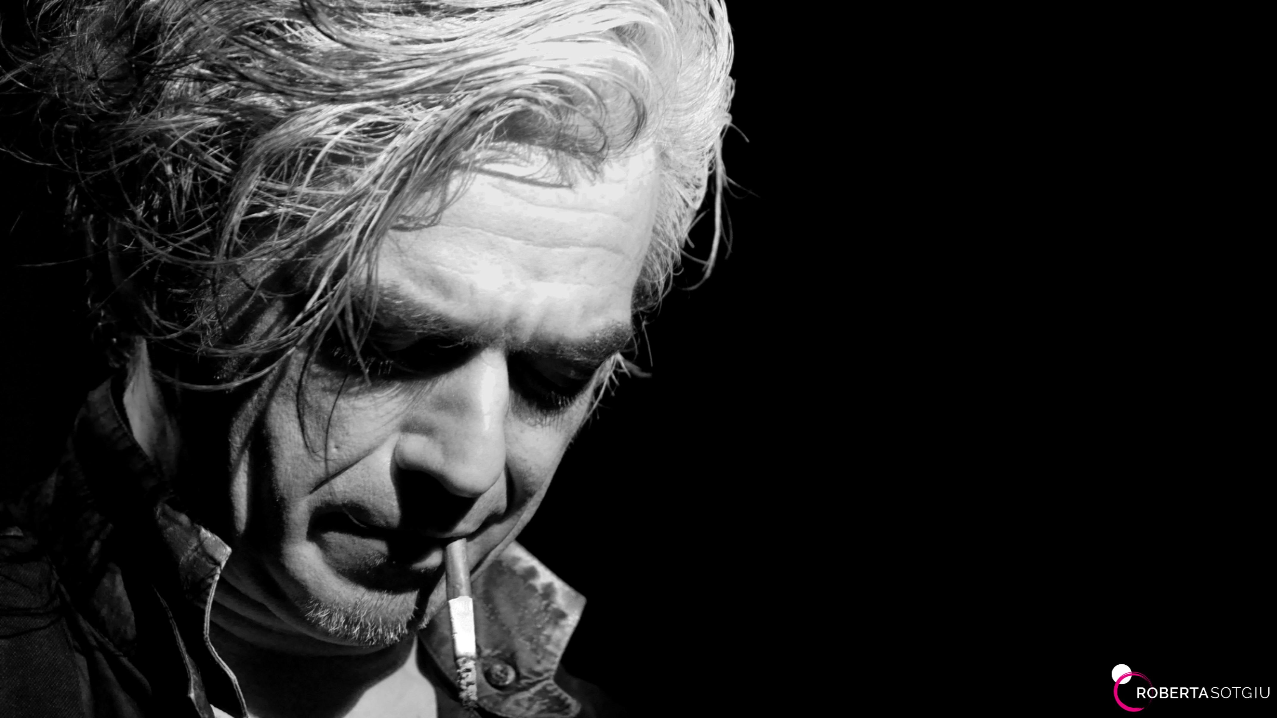 David Bowie Bash 2015 – 10 gennaio – Totem Club, Vicenza